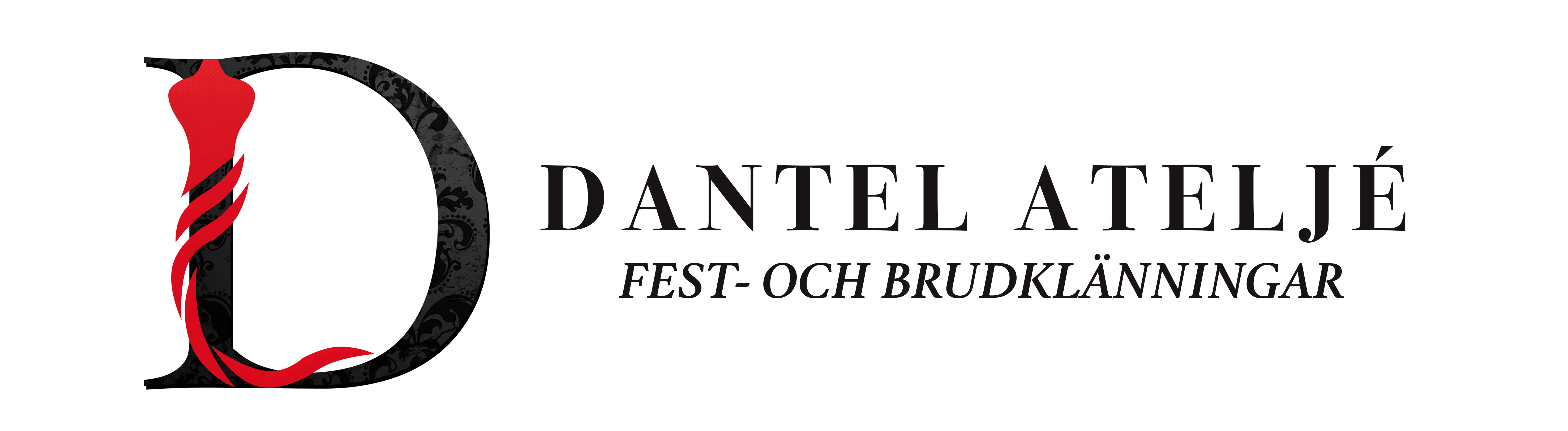 Atelje Dantel
